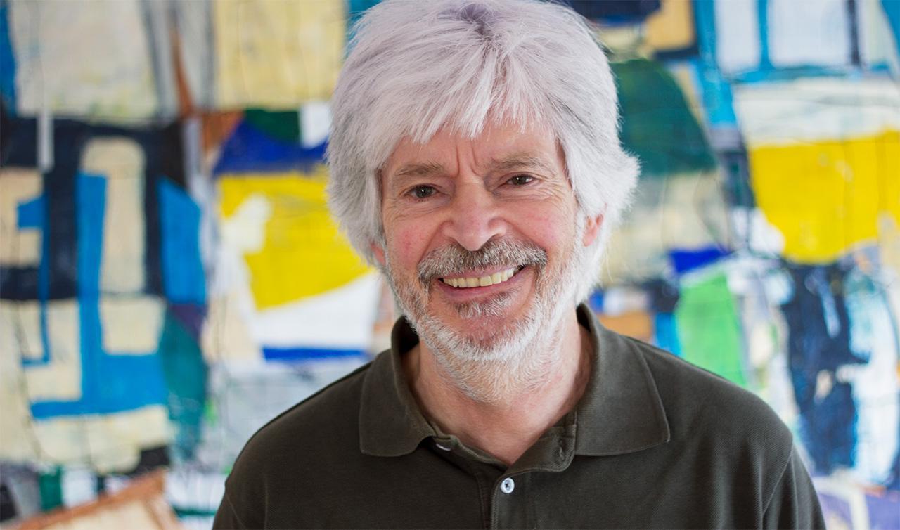 Dr. Markus Krämer - Gestalttherapie, Psychotherapie, Paartherapie